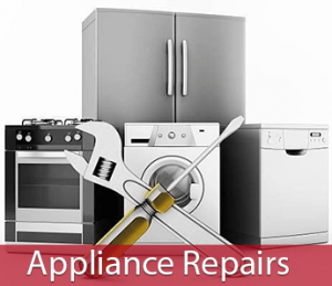 Hout Bay Appliance Repairs Fridge Repairs All
